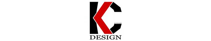 痛車ショップ K-concept design